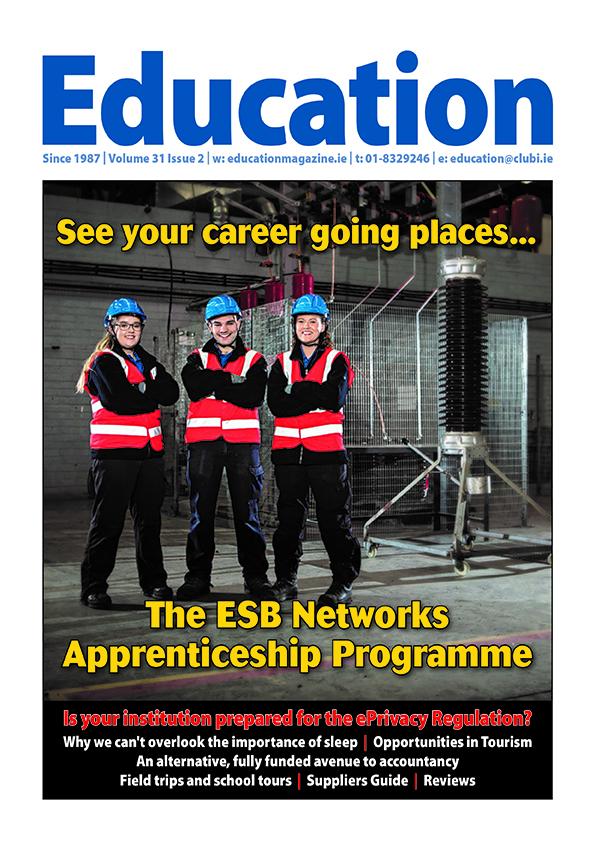 Education Magazine 31-2.indd
