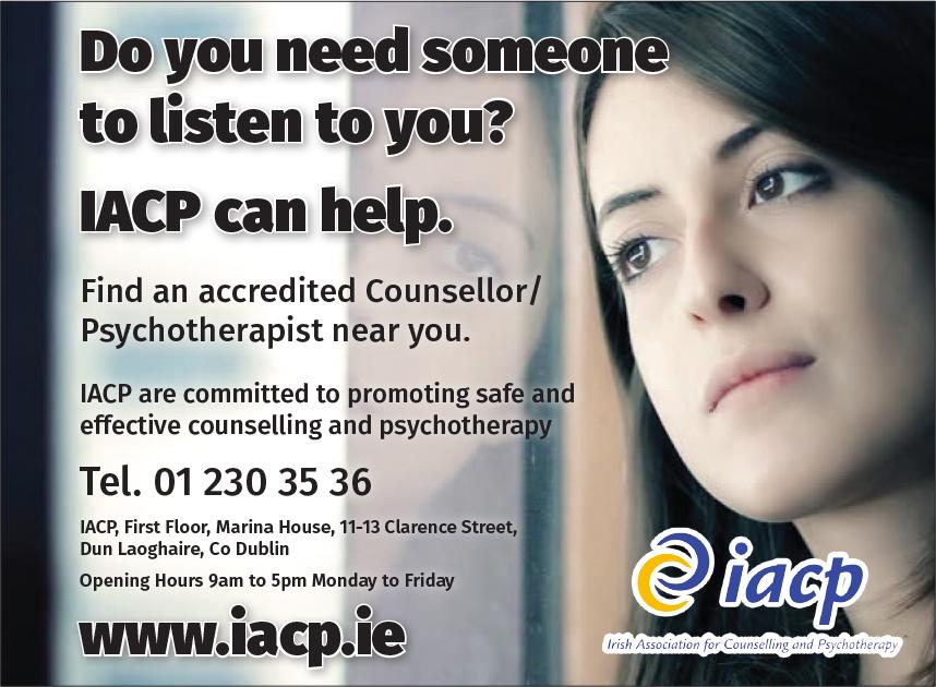 aaa IACP 32-1