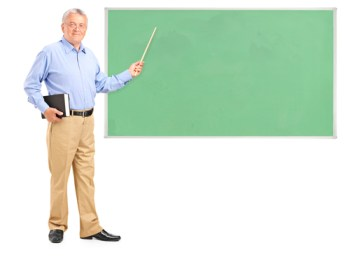 Teacher Market Research Image_VoicED Education Community