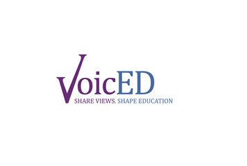 VoicED Tops List for Market Research Panels