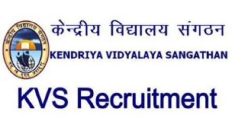 A written examination held on Sunday for recruitment of teachers by Kendriya Vidyalaya Sangathan (KVS) was cancelled over reports that its question paper was leaked.