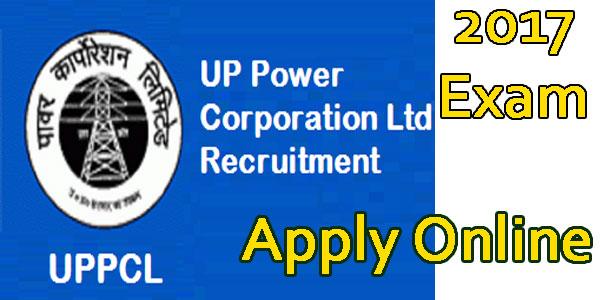 UPPCL-Recruitment-2017