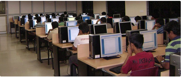 SSC CGL Online Preparation