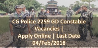 cgpolicejobs