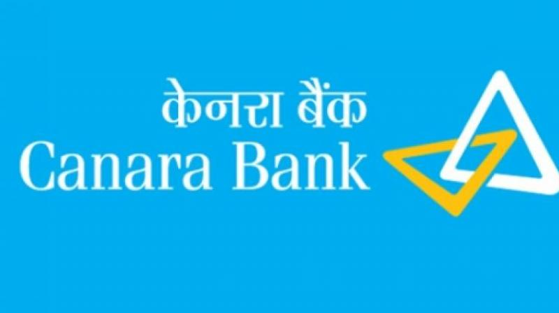 Canara bank Po syllabus 2018