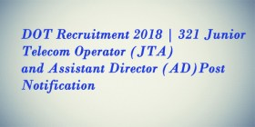 DOT-Recruitment-2018