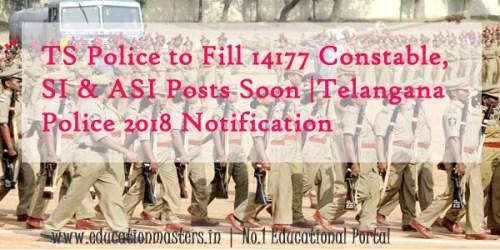 TS-Police-Recruitment-2018