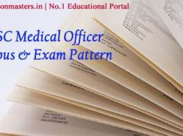 WBPSC-Medical-Officer-Sylla