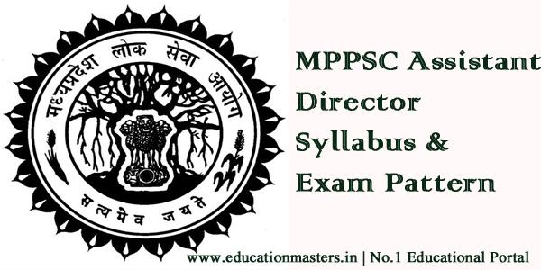 MPPSC-Syllabus in hindi