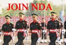 join nda coaching in dehradun