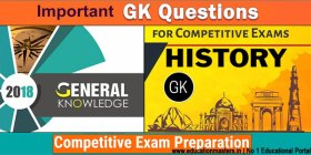 history gk in hindi pdf,history gk in hindi pdf download,modern history question in hindi,ancient indian history objective questions and answers in hindi