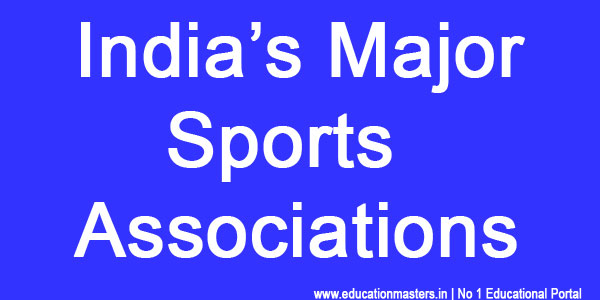 major-sport-accoation