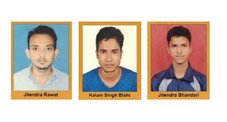 sai defence academy dehradun