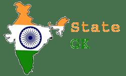 State-GK