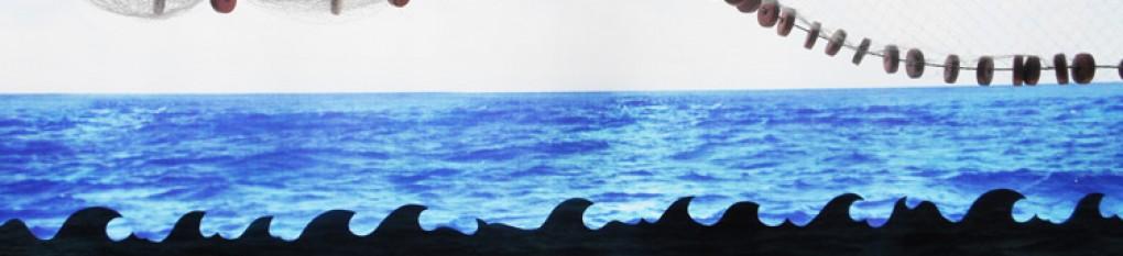cropped-dscn0229.jpg