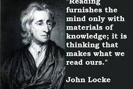 पढ़ना क्या है, समझ के साथ पढ़ना