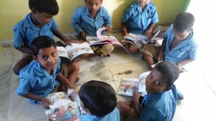 पठन कौशल, पढ़ने की आदत, रीडिंग स्किल, रीडिंग हैबिट, रीडिंग रिसर्च,