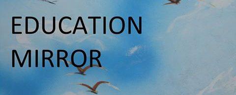 cropped-education-mirror.jpg