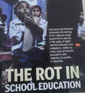 rot-in-education
