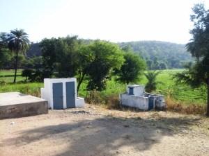 सरकारी स्कूलों में साफ-सफाई, स्वच्छ स्कूल, स्वच्छ भारत अभियान, बुनियादी शिक्षा