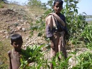 स्कूल क्यों नहीं आते बच्चे, बच्चों का स्कूल में ठहराव कैसे हो, भारत में प्राथमिक शिक्षा, कैसे बदलेगी प्राथमिक शिक्षा की तस्वीर