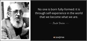 paulo-freire-quote