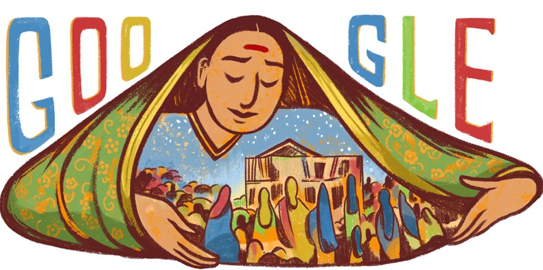 savitribai-phules-186th-birthday