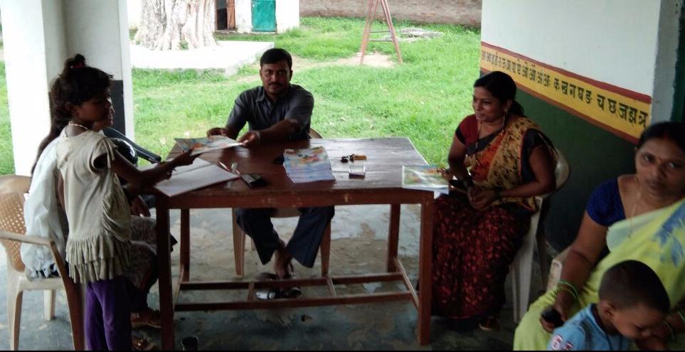 jaunpur-school-31.jpg