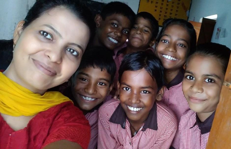 school-teachers-jaunpur-1