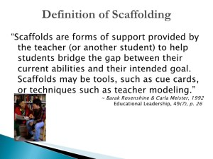 differentiated-instruction-in-the-science-classroom