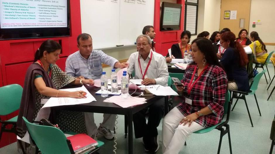 professional-learning-community-1
