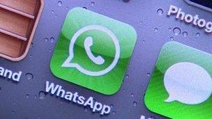 whatsapp-education