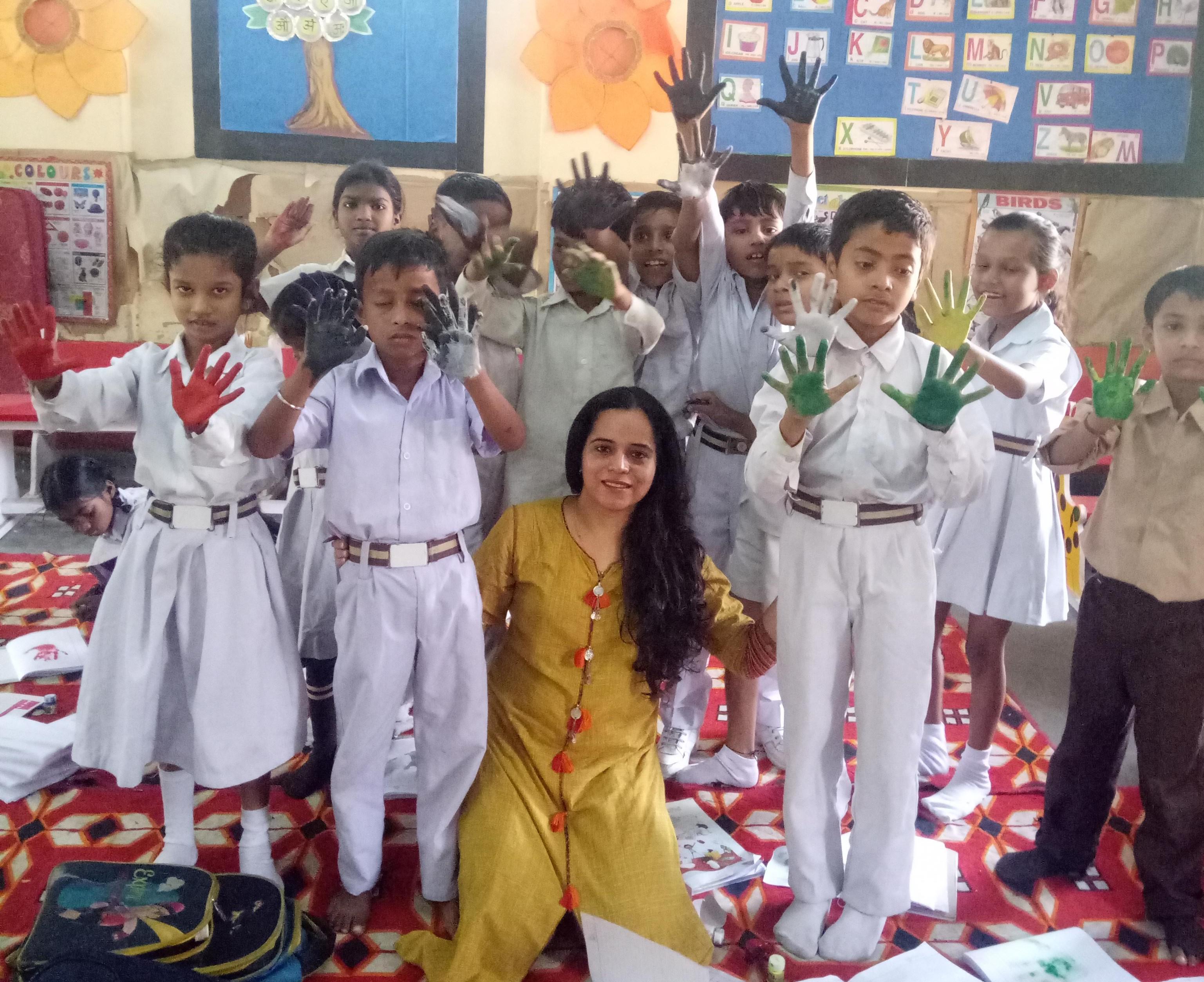 delhi-school-1