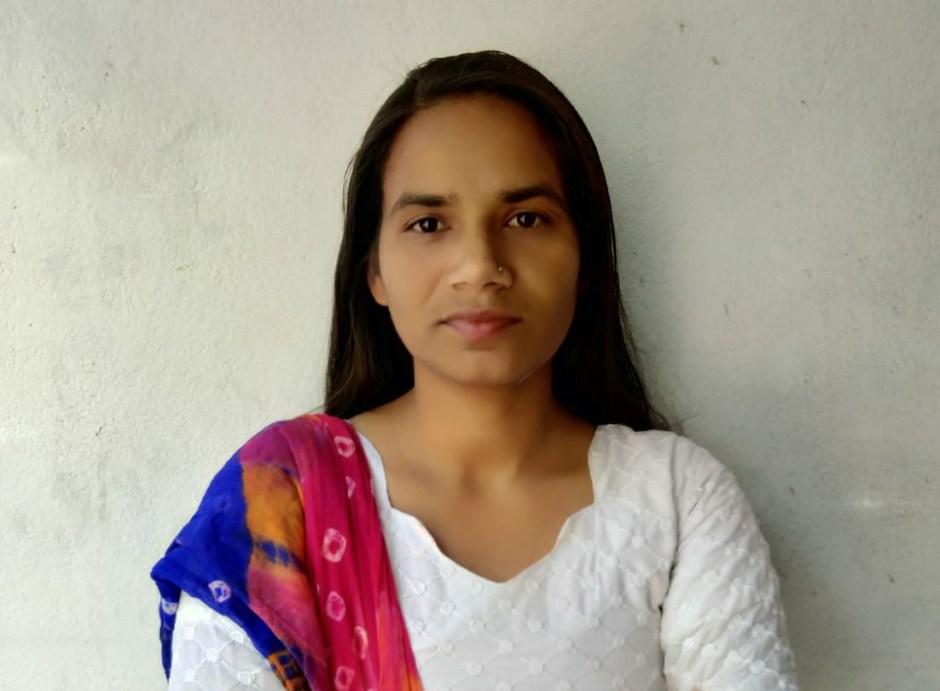 शिक्षिका दुर्गा ठाकरे