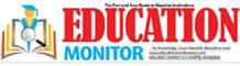 Education Monitor News