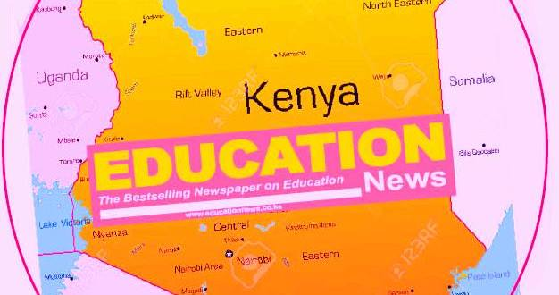 Nyumba kumi could be   introduced in schools