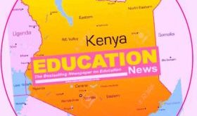 Sossion accuses KESSHA, KEPSHA of endorsing teacher transfers