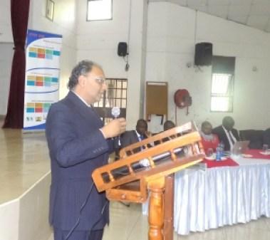 Govt plans new employer for technical teachers - Education News