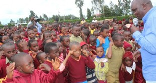 Siaya teachers asked to boycott new curriculum training