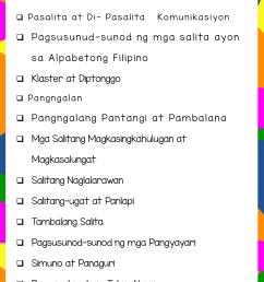 Grade 2 Filipino Workbook - Education PH [ 1656 x 1280 Pixel ]