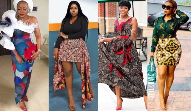 Fashion schools in Lagos with accommodation