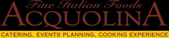 Culinary schools in Italy