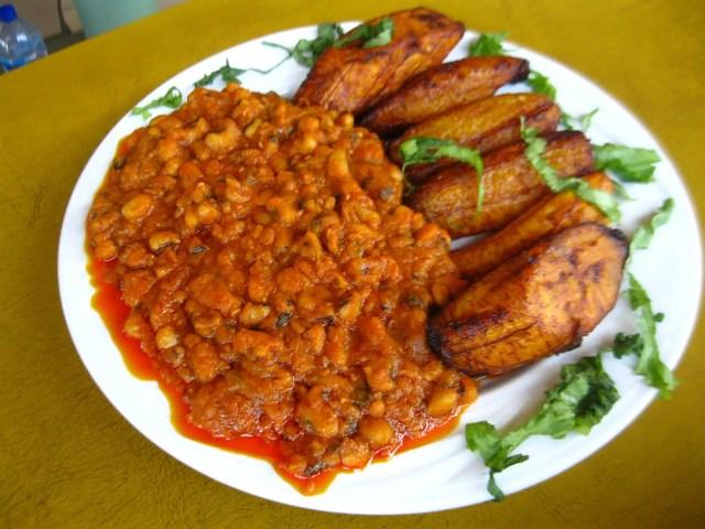 culinary schools in Ghana
