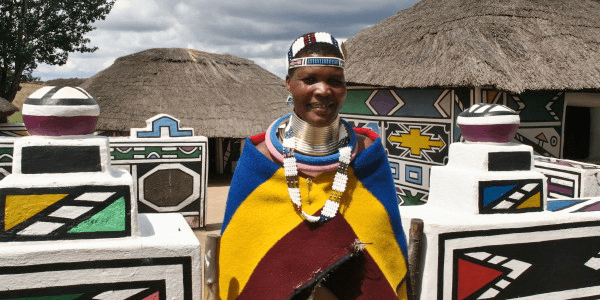 fashion design schools in zimbabwe