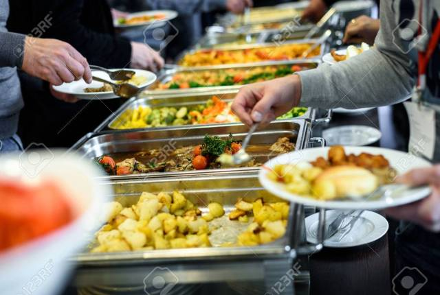 Catering schools in Imo State