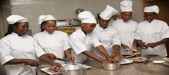 catering-schools-in-kaduna