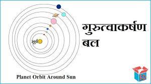 """कक्षा 11 digilep हिंदी में आज का विषय है """"गलता लोहा """" और भौतिकी में आज का विषय है """" गुरुत्वाकर्षण """""""
