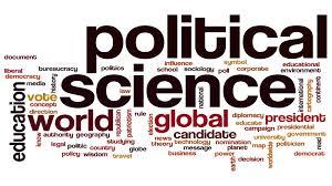 "DigiLEP कक्षा 11 विषय- राजनीति विज्ञान ""स्वतंत्रता "" | दिनांक: 09.10.2020"