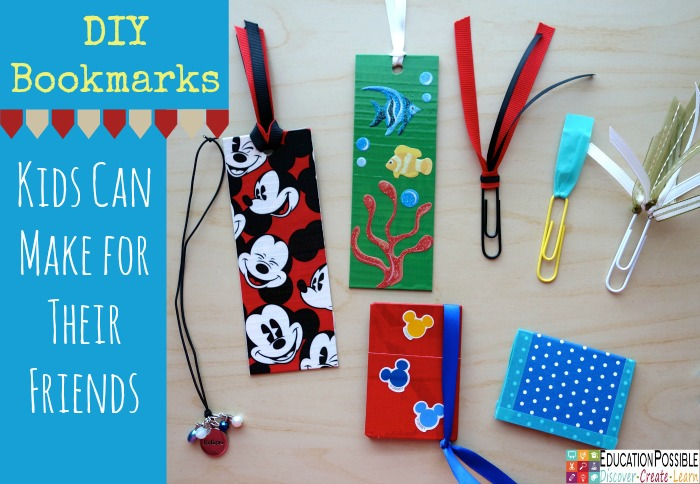 Craft Things To Make For Father