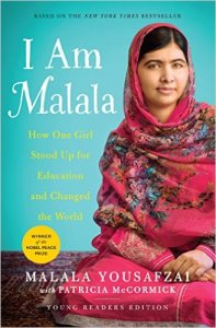 Inspiring Biographies for Young Readers